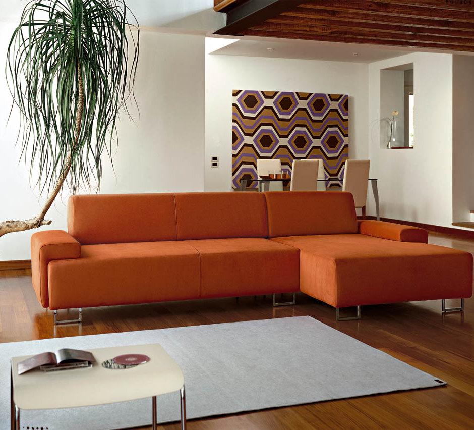 Cucine zecchinon torino salotto di design for Cucine design torino