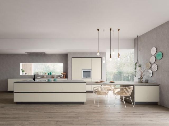 Cucine Zecchinon Torino | Cucine Zecchinon